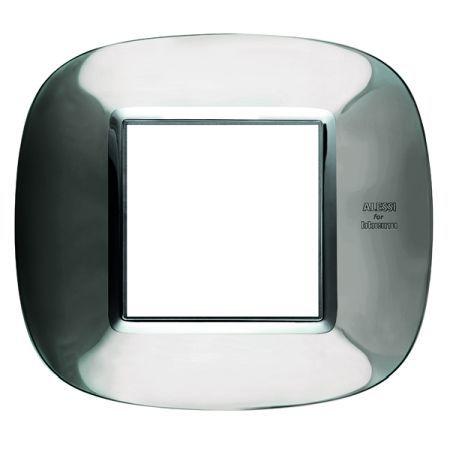 Bticino Rahmen HB4802AXL Preisvergleich