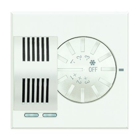 Bticino Thermostat HD4441