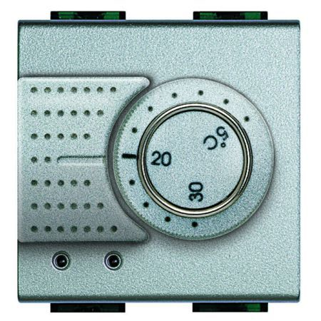 Bticino Thermostat NT4441