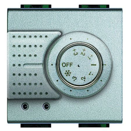 Bticino Thermostat NT4692