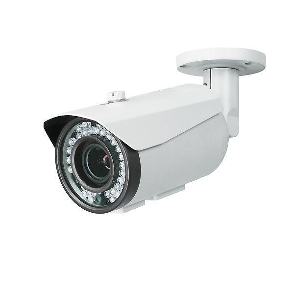 Bticino Kamera TC2413 Preisvergleich