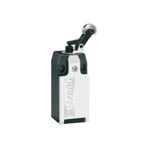 Lovato Electric Positionsschalter KBD1A11 Preisvergleich
