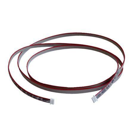 maico sensorkabel typ kabel 6m online kaufen im ens elektronetshop. Black Bedroom Furniture Sets. Home Design Ideas