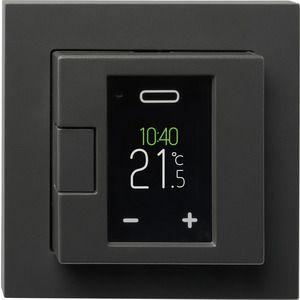 merten universal temperaturregler meg5776 0000 online kaufen im ens elektronetshop. Black Bedroom Furniture Sets. Home Design Ideas