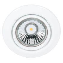 Nobile Downlight 1750001000 Typ C 3830
