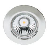 Nobile Downlight 1750350200 Typ C 1830