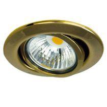 Nobile Downlight 1760007900 Typ D 3830