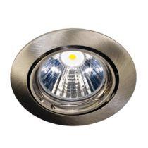 Nobile Downlight 1850490100 Typ N 5049