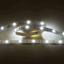 Nobile LED Band 5011120510 Typ Flexible LED SMD 5050 12V Energieeffizienz A++ bis A