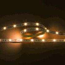 Nobile LED Band 5011120512 Typ Flexible LED SMD 5050 12V Energieeffizienz A++ bis A