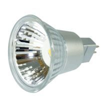Nobile LED Lampe 8050531125