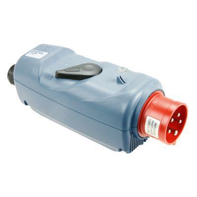 PC Electric CEE-Stecker 54015530 im Preisvergleich