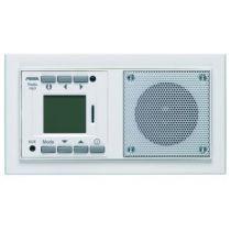 Peha MP3-Radio D 20.486.022 FU MP3 Nr. 00174233