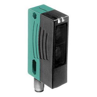 Pepperl+Fuchs Lichtschranke 801765 Typ RL29-55-V/25/73c/136 Preisvergleich