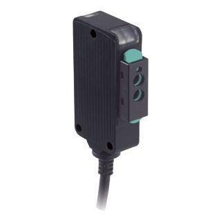 Pepperl+Fuchs Lichtleitergerät 249790 Typ MLV41-LL-RT-IO/115/136 Preisvergleich