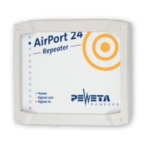 Peweta Air Port Repeater 10.941.100 EAN Nr. 4250594501025