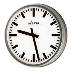 Peweta Außen Funkuhr 52.730.521 Preisvergleich