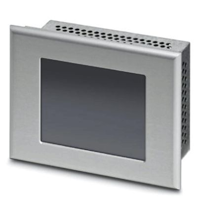 Phoenix Contact Touch-Panel 2985152 Typ TP 04M
