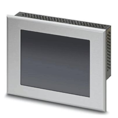 Phoenix Contact Touch-Panel 2913645 Typ WP 06T