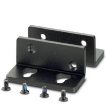 Phoenix Contact Montagekit 2913160 Typ VL BOOKSHELF MOUNTING KIT