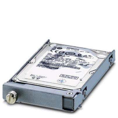 Phoenix Contact Speicher 2701111 Typ VL 320 GB HDD KIT