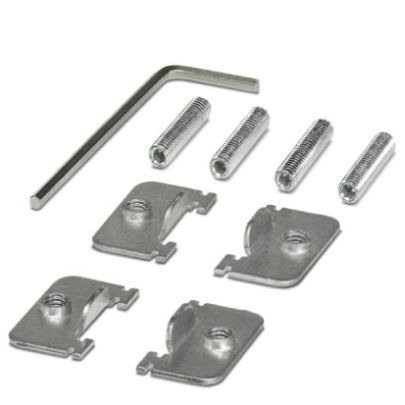 Phoenix Contact Montagekit 2701384 Typ HMI SCB MOUNTING KIT 4