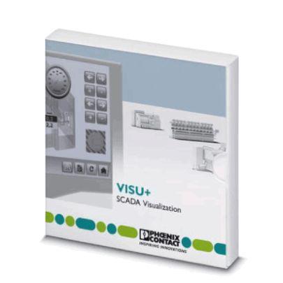 Phoenix Contact Software 2403951 Typ VISU+ 2 RT-D UNLIMITED AOA Preisvergleich