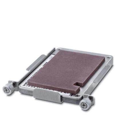 Phoenix Contact Speicher 2400338 Typ VL2 32 GB SLC SSD SATA KIT Preisvergleich