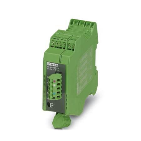 Phoenix Contact Repeater 2313423 Typ PSI-REP-DNET CAN