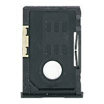 Pilz Chipkarten Halter 779240 Chipcard Holder Sparepart