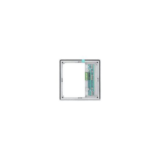 ritto modultraeger 1269193 online kaufen im ens. Black Bedroom Furniture Sets. Home Design Ideas