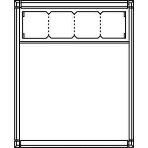 ritto geh use 1551370 online bestellen im ens elektronetshop. Black Bedroom Furniture Sets. Home Design Ideas
