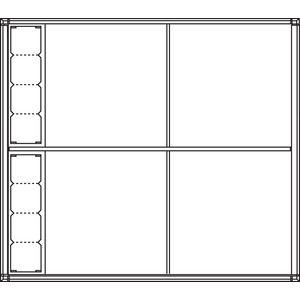 ritto geh use 1554670 online einkaufen im ens elektronetshop. Black Bedroom Furniture Sets. Home Design Ideas