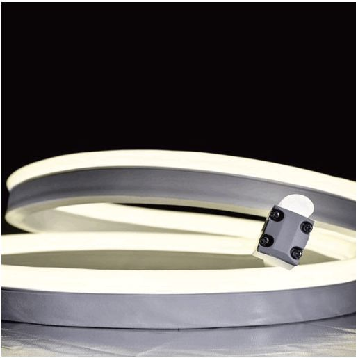 rutec flexible led leiste 86013 online kaufen im ens elektronetshop. Black Bedroom Furniture Sets. Home Design Ideas