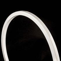 rutec flexible led leiste 86318 online bestellen im ens elektronetshop. Black Bedroom Furniture Sets. Home Design Ideas