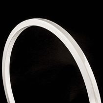 rutec flexible led leiste 86063 online einkaufen im ens elektronetshop. Black Bedroom Furniture Sets. Home Design Ideas