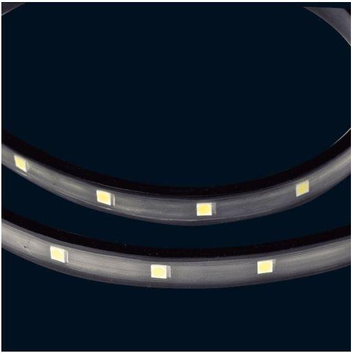 rutec flexible led leiste 86954 online kaufen im ens elektronetshop. Black Bedroom Furniture Sets. Home Design Ideas