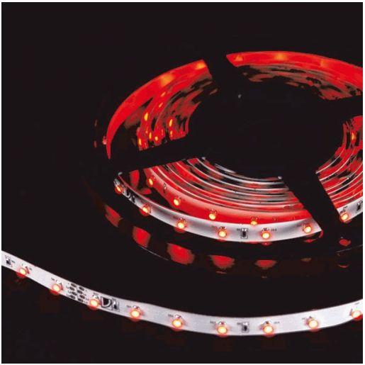 rutec flexible led leiste 88415 online kaufen im ens elektronetshop. Black Bedroom Furniture Sets. Home Design Ideas