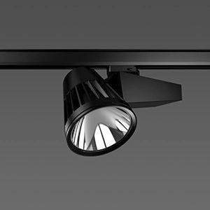 rzb led strahler online kaufen im ens elektronetshop. Black Bedroom Furniture Sets. Home Design Ideas