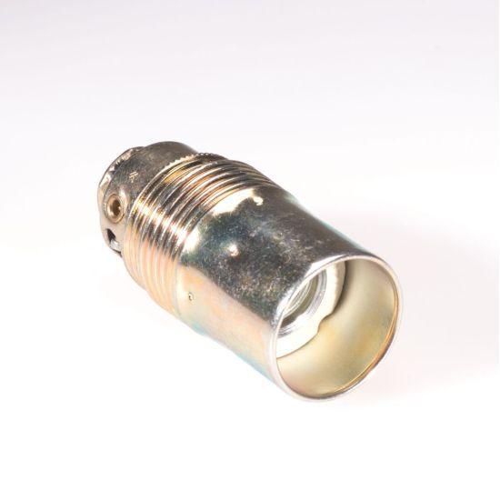 Schaum Metallfassung 211313  Preisvergleich