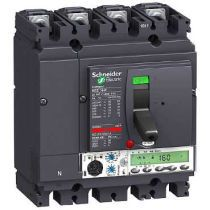 Telemecanique Leistungsschalter LV430896 Preisvergleich
