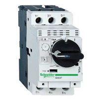 Telemecanique Motorschutzschalter GV2P06 Preisvergleich