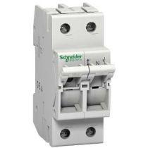 Sicherungs Lasttrennschalter MGN01610