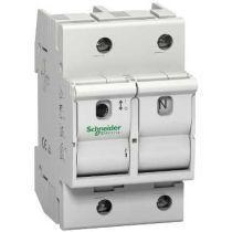 Sicherungs Lasttrennschalter MGN02263