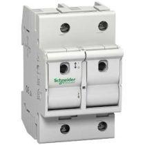Sicherungs Lasttrennschalter MGN02363