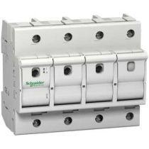 Sicherungs Lasttrennschalter MGN01710