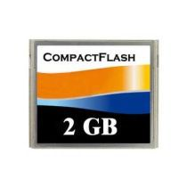 Telemecanique Compact Flash HMIYCFS0211 Preisvergleich