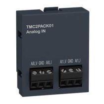Telemecanique Steckmodul TMC2PACK01 Preisvergleich