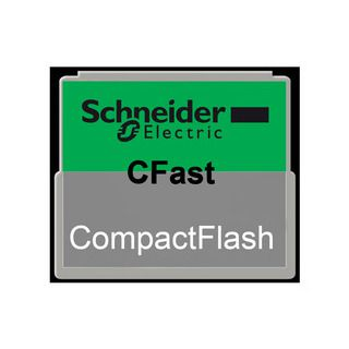Schneider Electric Flash Disk VW3E70340AA00