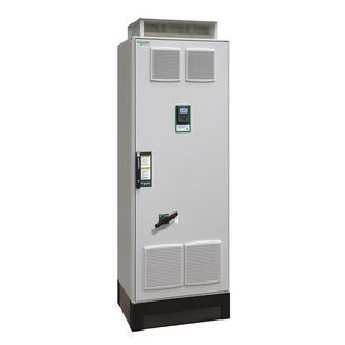 Schneider Electric Telemecanique Frequenzumrichter ATV680C13Q4X1
